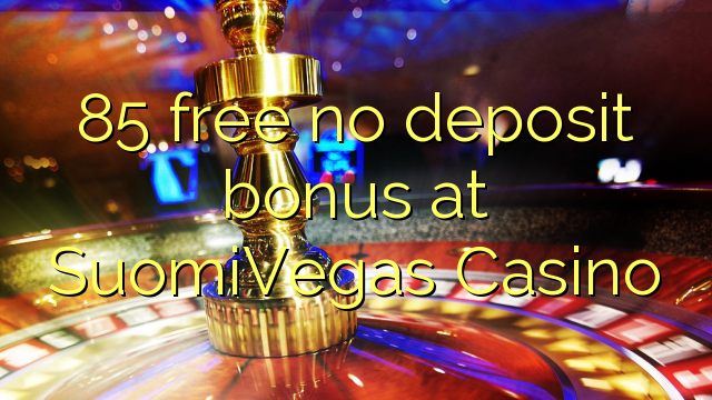 online slots for free casino echtgeld