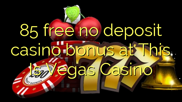 best online casino offers no deposit quest spiel