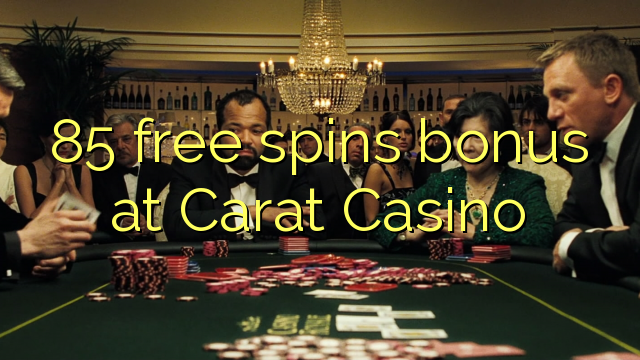 slots for free online onlinecasino