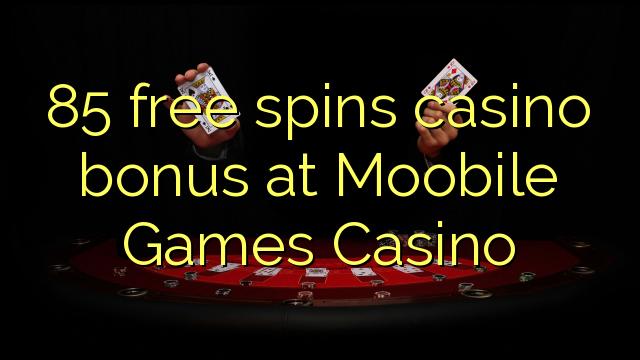free online slots de spielautomaten games