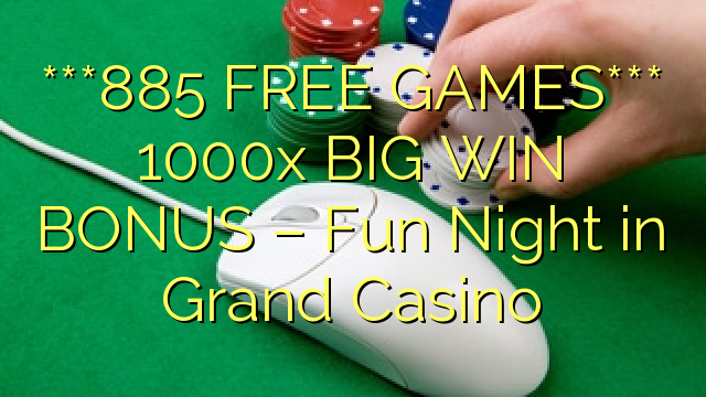 online casino for fun biggest quasar