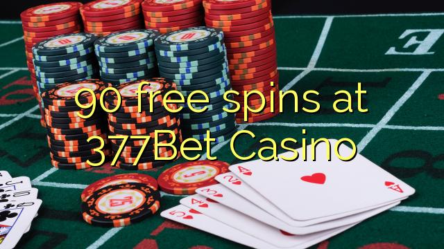 mobile casino no deposit bonus uk