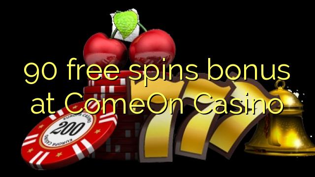 best online casino bonus codes spielautomaten games