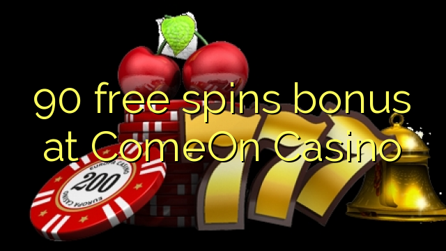 spela casino online online kasino