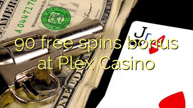 slots casino online games kazino