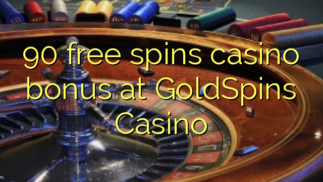 free casino games online onlinecasino