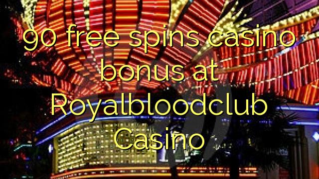 casino royale free online movie bonus online casino