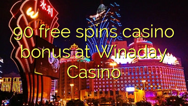 no deposit bonus codes for winaday casino