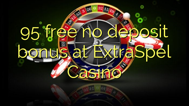 online casino slots casino spiel