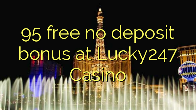 slots free games online casinos deutschland