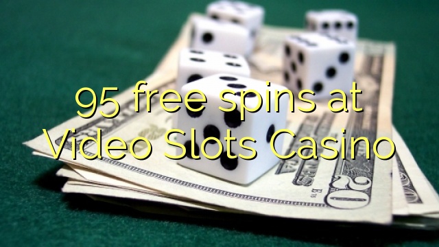video slots online free online casion