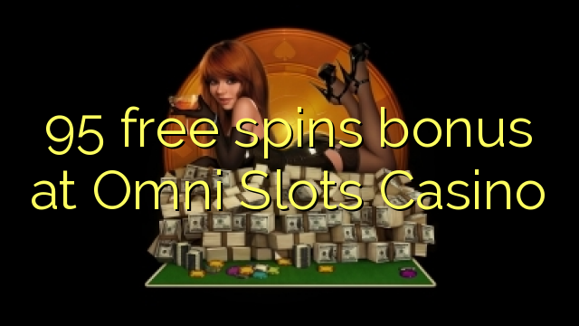 Super Chips Slots - Free Online Casino Game by Omni Slots