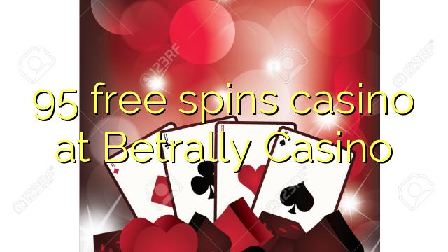 casino bet online  spielautomaten