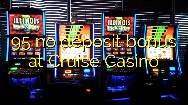 casino cruise bonus codes