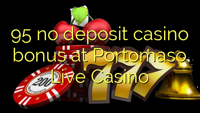 online casino games with no deposit bonus internet casino deutschland