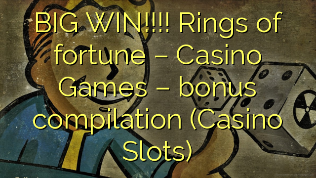 online casino bonus ring casino
