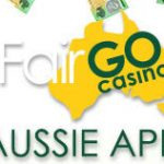 Earn More in April with Fair Go Casino