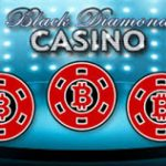 Great news! Black Diamond, Spartan Slots and Box 24 have been given a face lift!