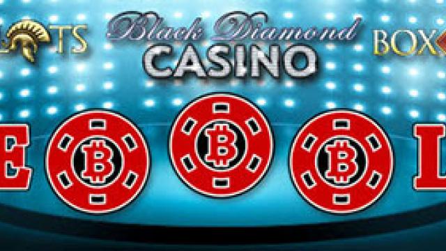 kazino onlayn uyasi mashinalari jackpot