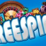 Learn To Earn Free Spins Casino Bonuses