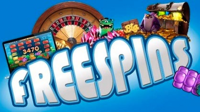 Koyi Don Sami Free spins Casino kari