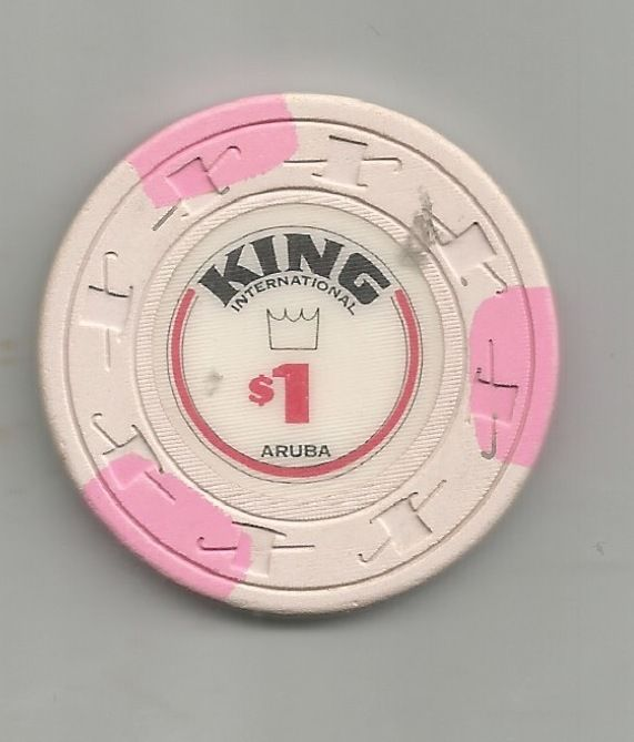 online casino top 10 king of cards