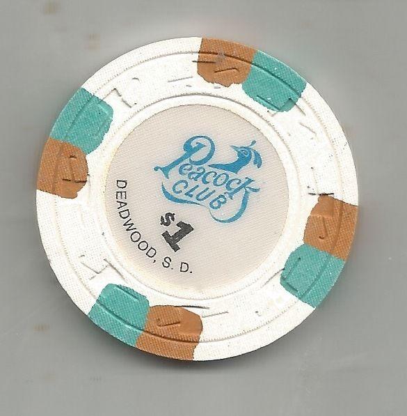 online mobile casino online kasino