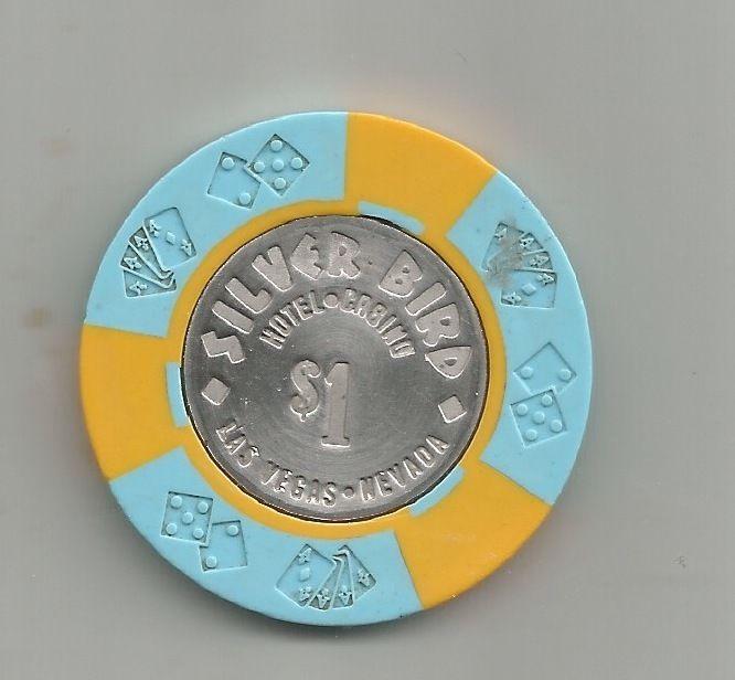 us online casino spielautomat spiele