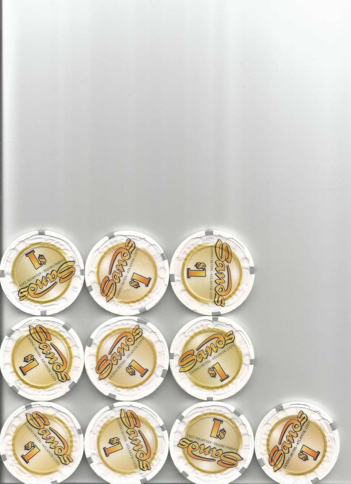 sands online casino  slot