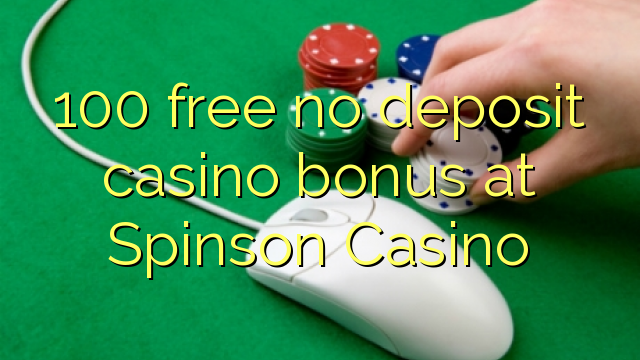 casino online with free bonus no deposit online  casino