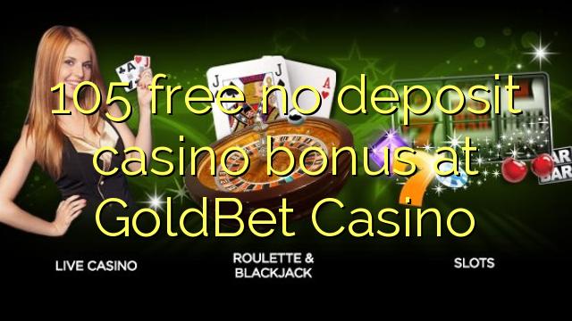 казино goidbet 777
