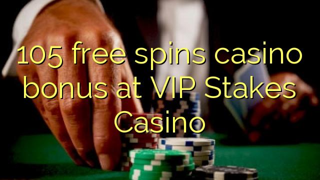 stakes casino code