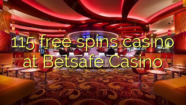 Europa club casino atsauksmes casino royale watch online in hindi