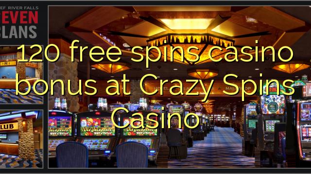 casino online bonus free spins