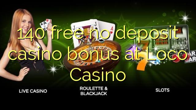 Gratis casino bonus no deposit