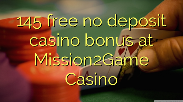 free online casino no deposit online casino game