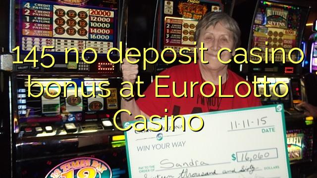 online casino bonuskoder