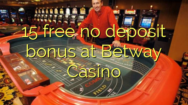 free casino games online free automatenspiele
