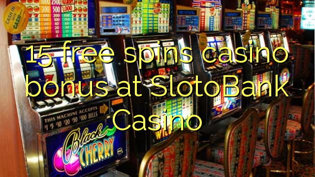 online casino free spins welches online casino