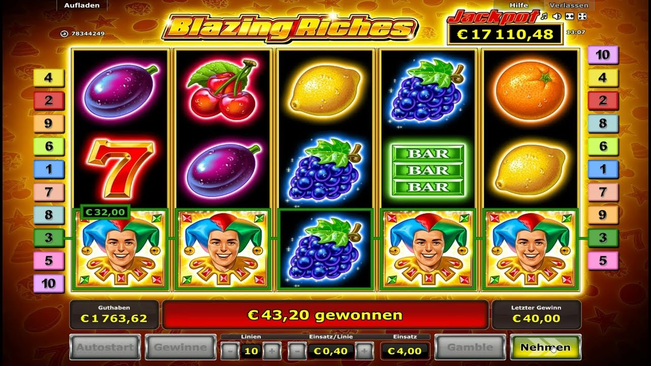 casino slots online free play book of ra pc