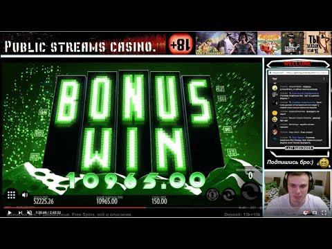 казино максбет онлайн зеркало л