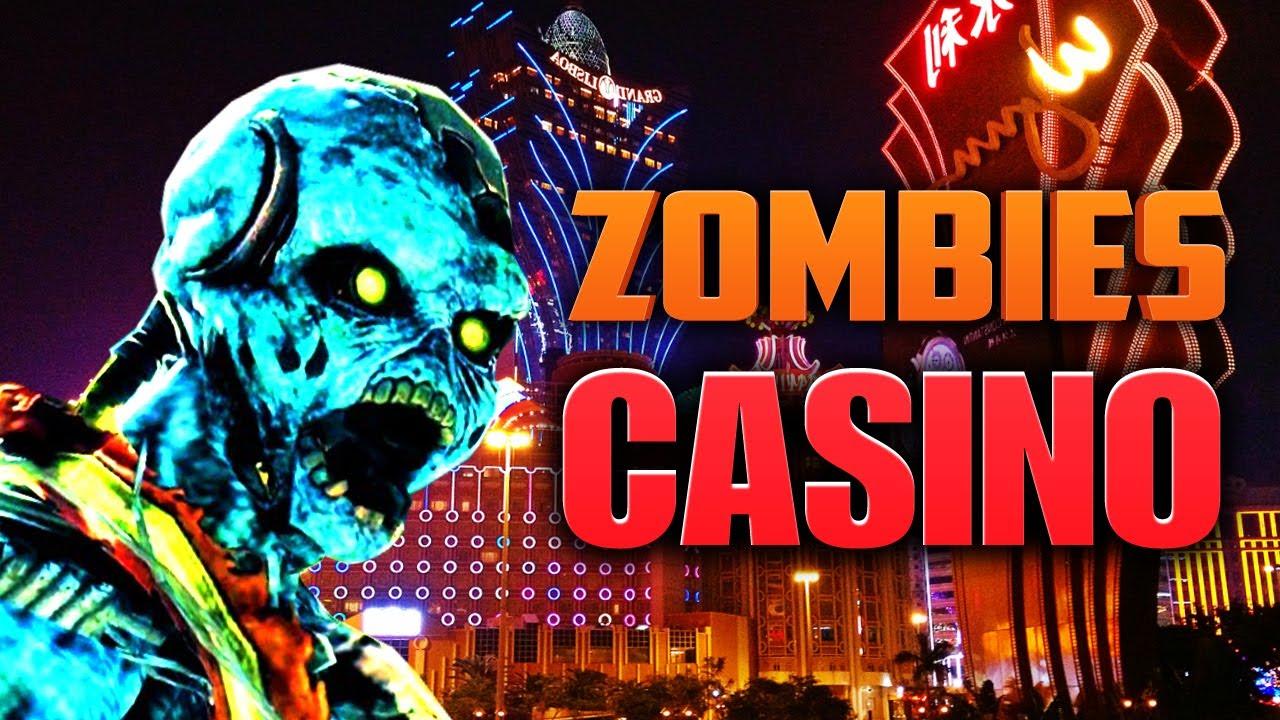 online casino best jetztspielen mario