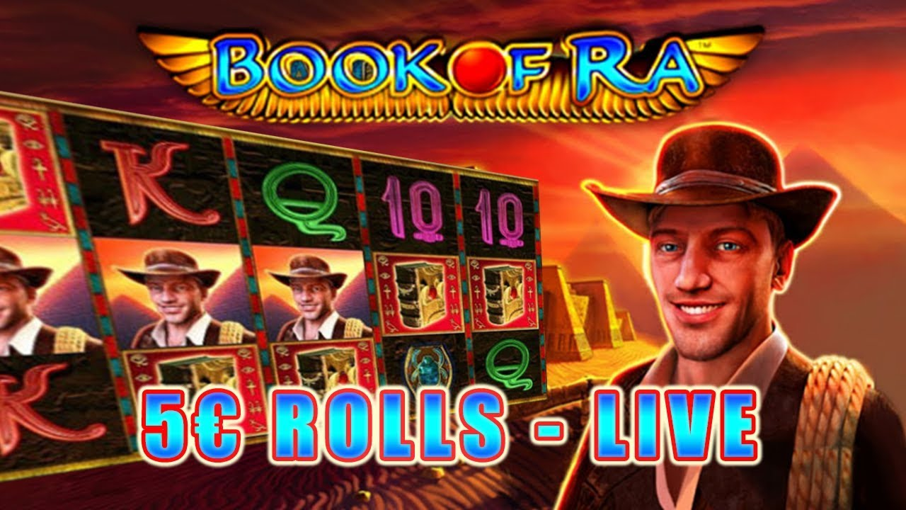 best online casino offers no deposit bookofra kostenlos