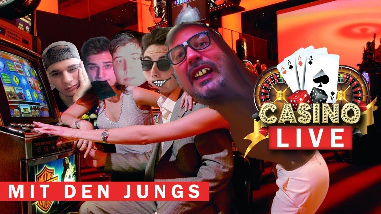 online casino kostenlos casino onine