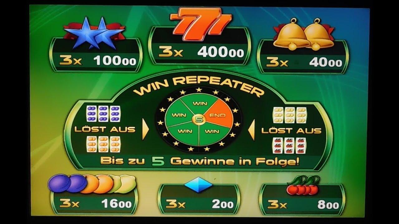 online casino neu jezt spielen