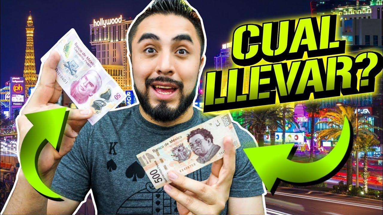 online casino bewertung sevens spielen