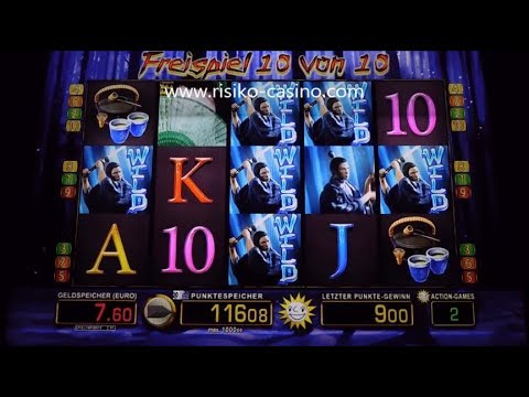 swiss casino online jetzt spilen