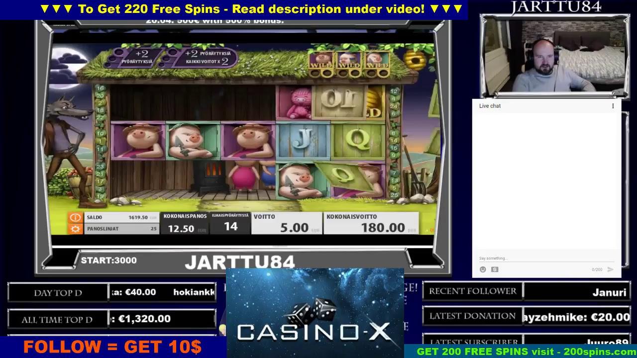 Игровой автомат гладиатор играть бесплатно