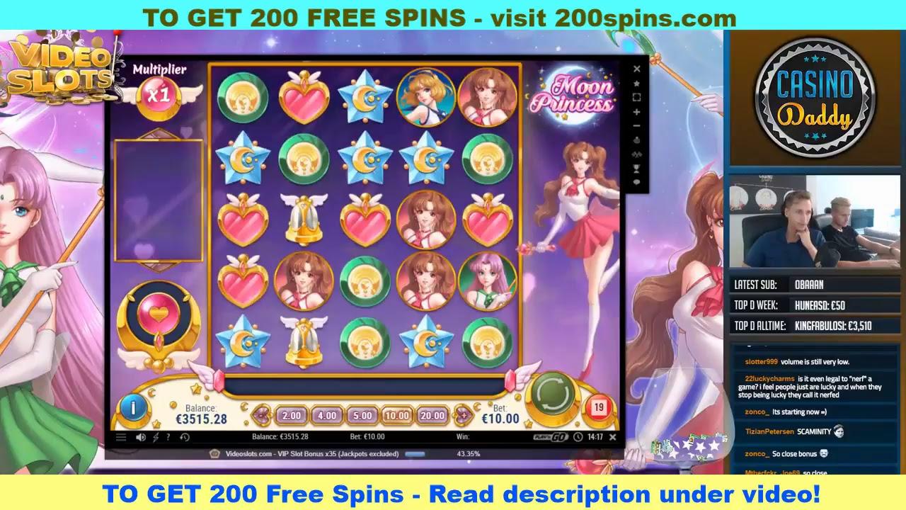 besten online casino online casinp