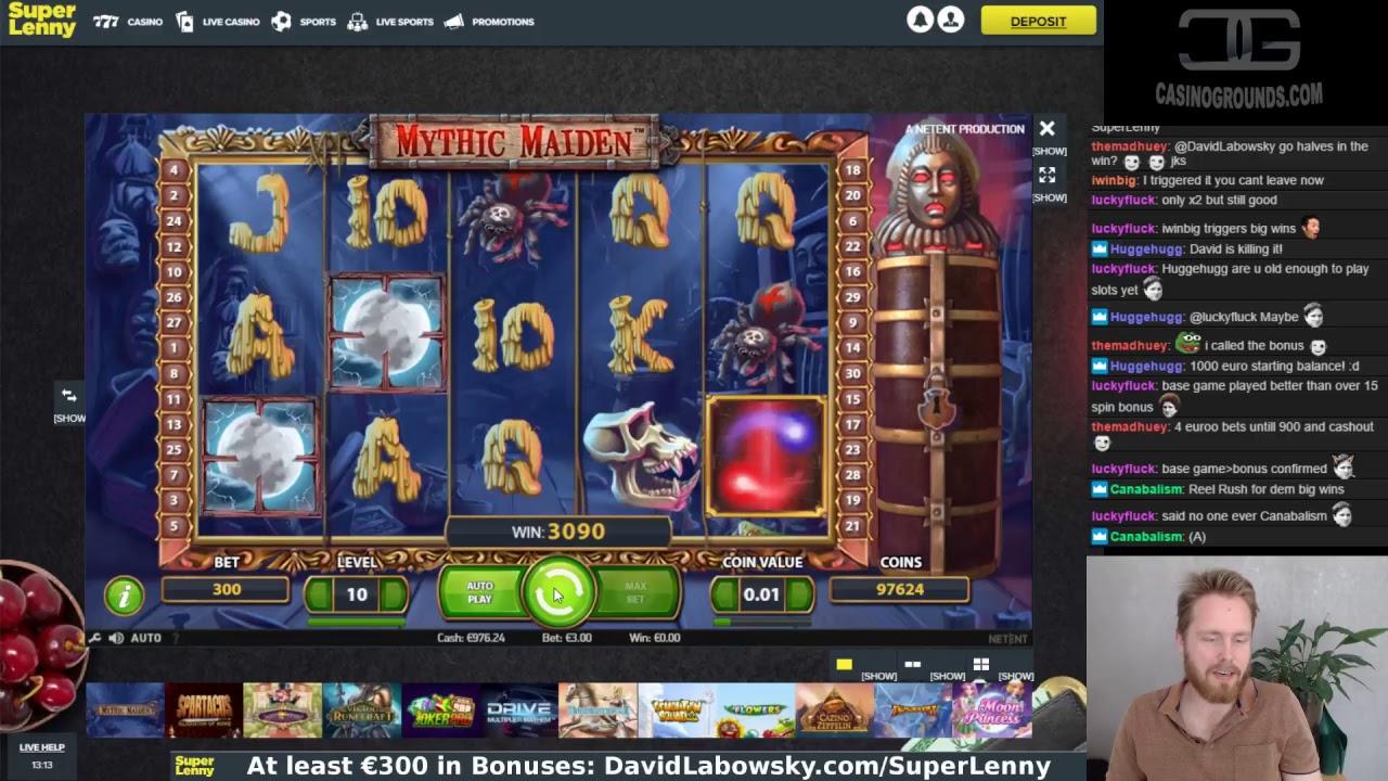 20 фриспинов в казино crazywinners cs go казино ставки